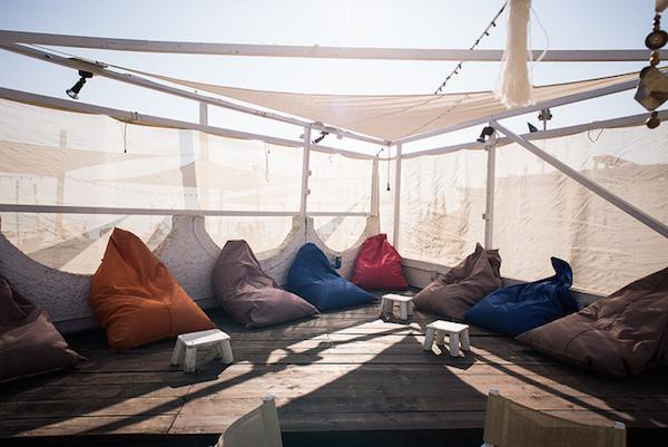 relax_al_freelancecamp_sartoni