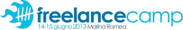 FreelanceCamp