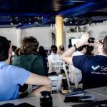 freelancecamp - foto luca sartoni