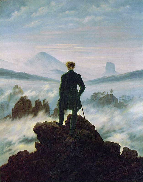 471px-Caspar_David_Friedrich_Wanderer_above_the_Sea_of_Fog