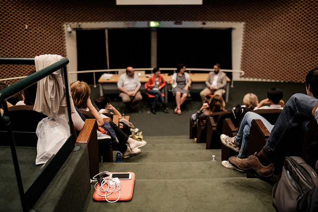 tavola rotonda al freelancecamp 2015