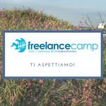Freelancecamp Ticket 2016