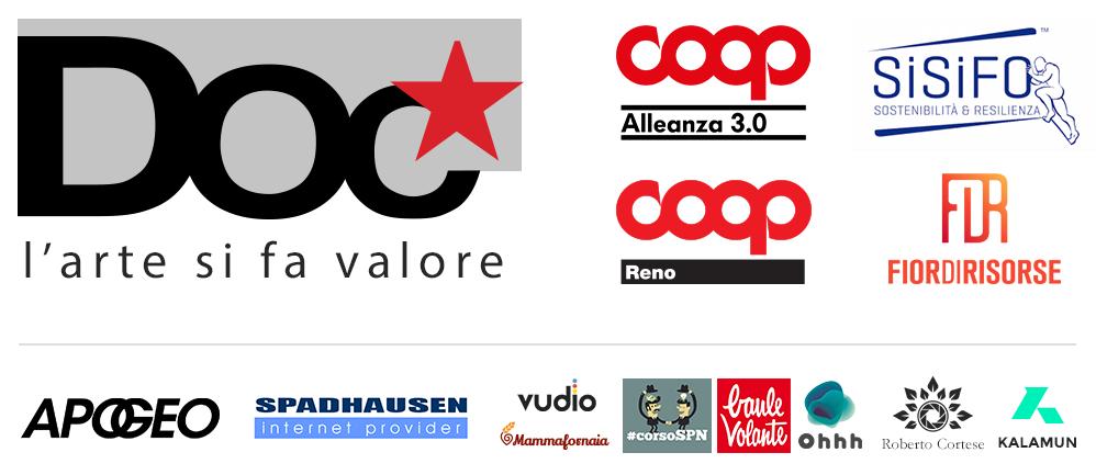 sponsor 2016