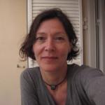 Lara Bianciardi