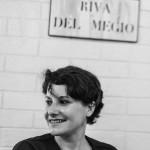 Micol_Riva_Biennale2016 © Gonzalo Puga