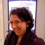 Paola Scalzotto