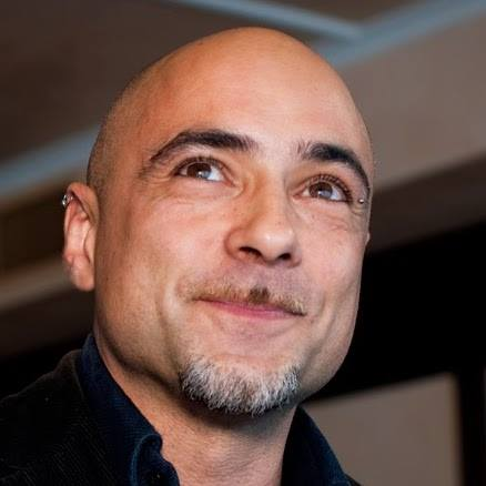 Fabrizio Ulisse Vudio