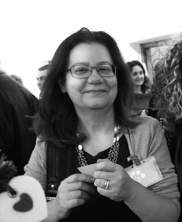 Anna Soru Acta associazione freelance