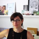 Elisa Marras Acta