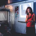 freelancecamp sabato 10 settembre