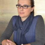 Francesca Bellocchio