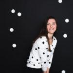 Francesca Manicardi Freelancecamp