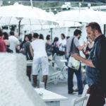 Enrico Marchetto al Freelancecamp 2016