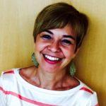 Fabiana Palu freelancecamp