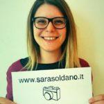 Sara Soldano Fotografa al Freelancecamp