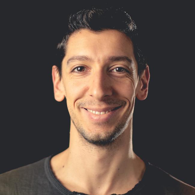 Roberto Cortese